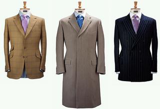 BespokeTailoring_Suits.jpg