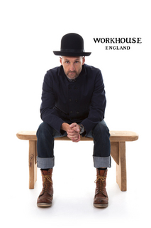 Workhouse0729.jpg